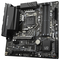 A small tile product image of Gigabyte Z590M LGA1200 mATX Desktop Motherboard