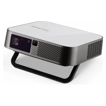 Product image of ViewSonic M2e Smart 1080p Portable LED Projector - Click for product page of ViewSonic M2e Smart 1080p Portable LED Projector
