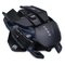 A small tile product image of Mad Catz R.A.T. PRO S3 Gaming Mouse Black