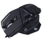 A small tile product image of Mad Catz R.A.T. 6+ Gaming Mouse Black
