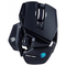 A small tile product image of Mad Catz R.A.T. AIR Wireless Power Gaming Mouse Kit