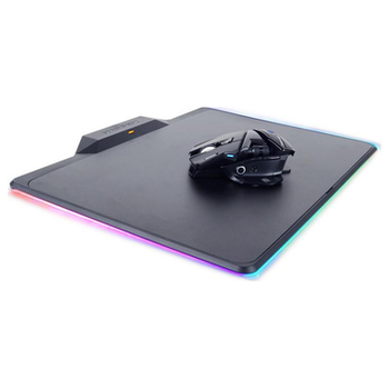 Product image of Mad Catz R.A.T. AIR Wireless Power Gaming Mouse Kit - Click for product page of Mad Catz R.A.T. AIR Wireless Power Gaming Mouse Kit