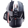 A product image of Mad Catz R.A.T. PRO X3 Gaming Mouse Black