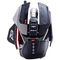 A small tile product image of Mad Catz R.A.T. PRO X3 Gaming Mouse Black