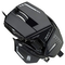 A small tile product image of Mad Catz R.A.T. 8+ Gaming Mouse Black