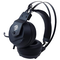 A small tile product image of Mad Catz F.R.E.Q. 2 Gaming Headset Black