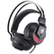 A small tile product image of Mad Catz F.R.E.Q. 4 Gaming Headset Black