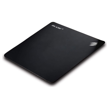 Product image of Mad Catz G.L.I.D.E 16 Gaming Surface - Click for product page of Mad Catz G.L.I.D.E 16 Gaming Surface