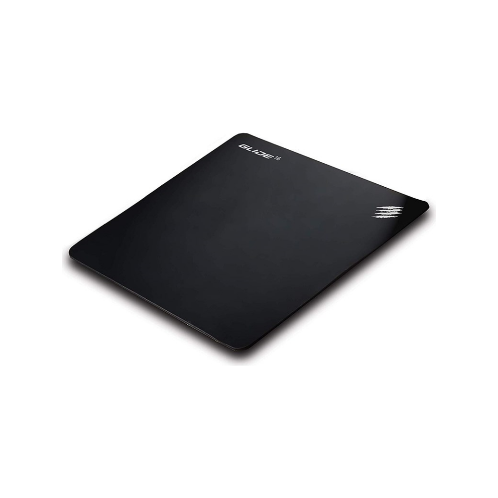 A large main feature product image of Mad Catz G.L.I.D.E 16 Gaming Surface