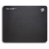 A product image of Mad Catz G.L.I.D.E 16 Gaming Surface