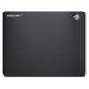 A product image of Mad Catz G.L.I.D.E 19 Gaming Surface