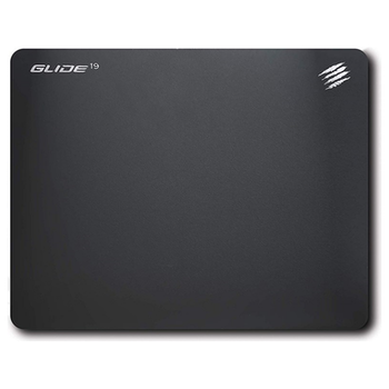 Product image of Mad Catz G.L.I.D.E 19 Gaming Surface - Click for product page of Mad Catz G.L.I.D.E 19 Gaming Surface