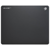 A product image of Mad Catz G.L.I.D.E 21 Gaming Surface