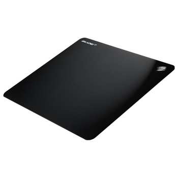 Product image of Mad Catz G.L.I.D.E 21 Gaming Surface - Click for product page of Mad Catz G.L.I.D.E 21 Gaming Surface