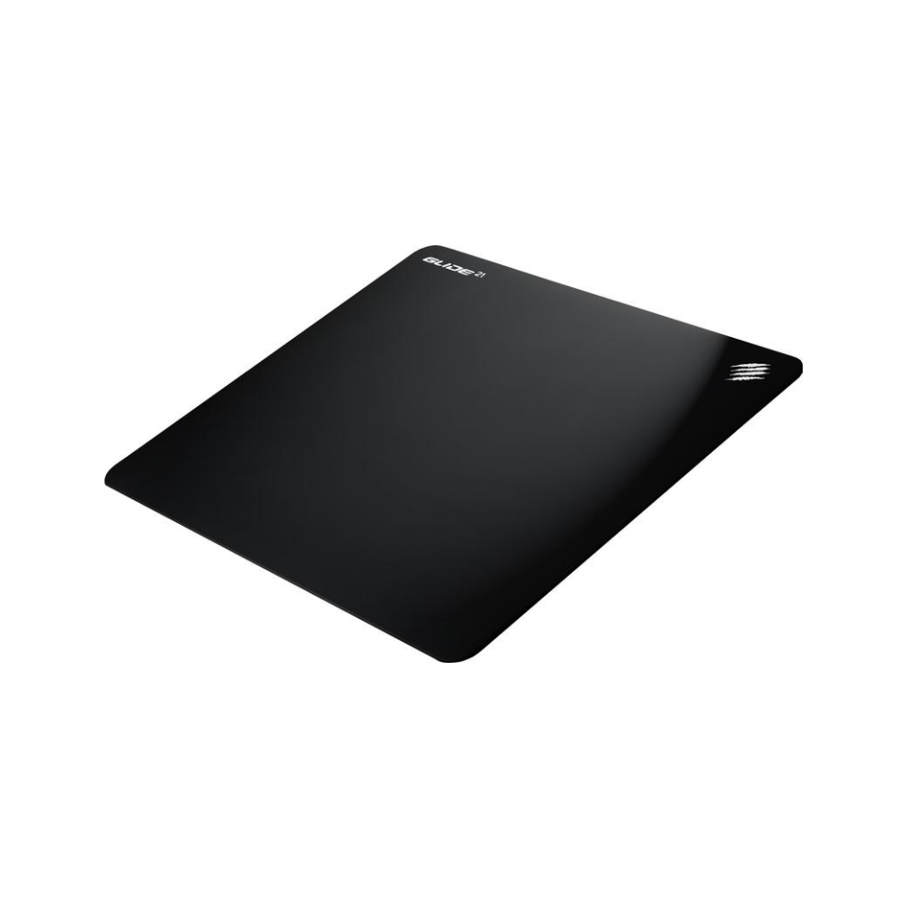 A large main feature product image of Mad Catz G.L.I.D.E 21 Gaming Surface