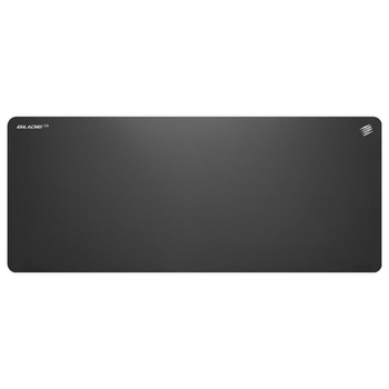 Product image of Mad Catz G.L.I.D.E 38 Gaming Surface - Click for product page of Mad Catz G.L.I.D.E 38 Gaming Surface
