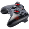 A small tile product image of Mad Catz C.A.T. 7 Game Pad