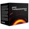A small tile product image of AMD Ryzen Threadripper PRO 3975WX 32 Core 64 Thread Up To 4.2Ghz  128MB sWRX8 Processor - No HSF Retail Box