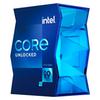 A product image of Intel Core i9 11900K Rocket Lake 8 Core 16 Thread Up To 5.3Ghz LGA1200 - No HSF Retail Box