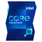A small tile product image of Intel Core i9 11900K Rocket Lake 8 Core 16 Thread Up To 5.3Ghz LGA1200 - No HSF Retail Box