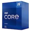 A product image of Intel Core i9 11900F Rocket Lake 8 Core 16 Thread Up To 5.2Ghz LGA1200 - No iGPU Retail Box