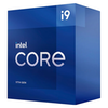 A product image of Intel Core i9 11900 Rocket Lake 8 Core 16 Thread Up To 5.2Ghz LGA1200 - Retail Box
