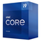 A small tile product image of Intel Core i9 11900 Rocket Lake 8 Core 16 Thread Up To 5.2Ghz LGA1200 - Retail Box
