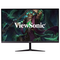 """A small tile product image of ViewSonic VX2718 27"""" FHD Adaptive Sync 165Hz 1MS VA LED Gaming Monitor"""