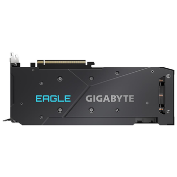 Product image of Gigabyte Radeon RX 6700 XT Eagle 12GB - Click for product page of Gigabyte Radeon RX 6700 XT Eagle 12GB