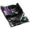 A small tile product image of ASUS ROG MAXIMUS XIII APEX LGA1200 ATX Desktop Motherboard