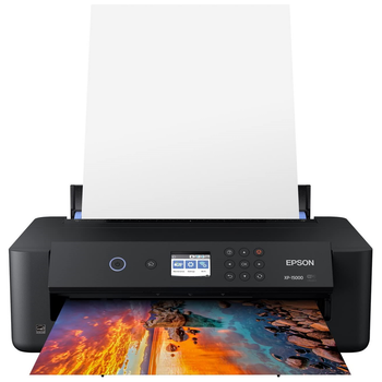 Product image of Epson Expression Photo SFP XP-15000 Wireless Printer - Click for product page of Epson Expression Photo SFP XP-15000 Wireless Printer