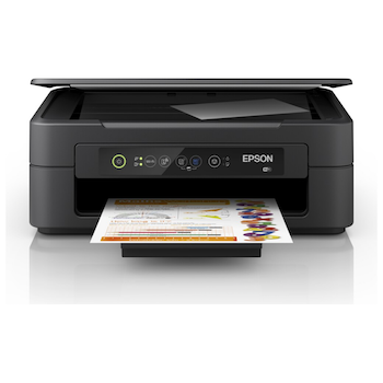 Product image of Epson Expression Home XP-2100 Multifunction Wireless Printer - Click for product page of Epson Expression Home XP-2100 Multifunction Wireless Printer