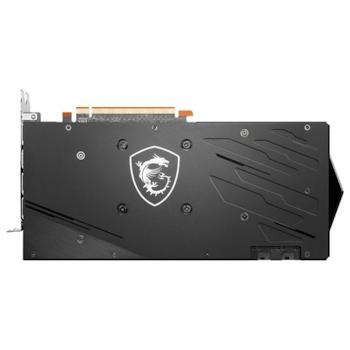 Product image of MSI Radeon RX 6700 XT GAMING X 12GB GDDR6 - Click for product page of MSI Radeon RX 6700 XT GAMING X 12GB GDDR6