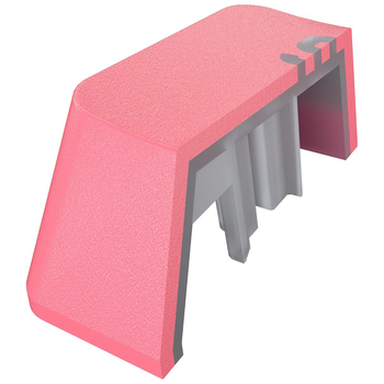 Product image of Corsair PBT Double-Shot Pro Keycaps - Rogue Pink - Click for product page of Corsair PBT Double-Shot Pro Keycaps - Rogue Pink