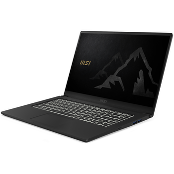 """Product image of MSI Summit B15 A11MT 15.6"""" 11th Gen i7 Windows 10 Pro Notebook - Click for product page of MSI Summit B15 A11MT 15.6"""" 11th Gen i7 Windows 10 Pro Notebook"""