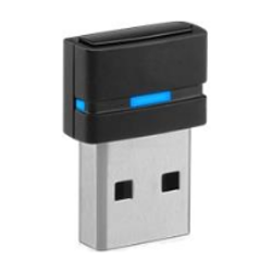 Product image of EPOS Gaming GSA 70 Dongle for GSP 670  - Click for product page of EPOS Gaming GSA 70 Dongle for GSP 670