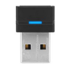 A product image of EPOS Gaming GSA 70 Dongle for GSP 670