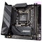 A small tile product image of Gigabyte B560I Aorus Pro AX LGA1200 mITX Desktop Motherboard