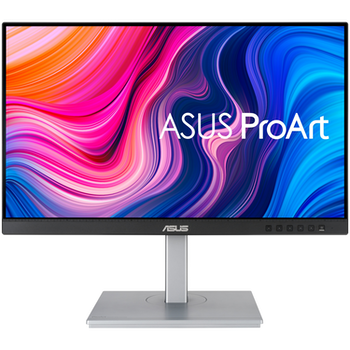 "Product image of ASUS ProArt PA247CV 23.8"" Full HD 75Hz IPS LED Professional Monitor - Click for product page of ASUS ProArt PA247CV 23.8"" Full HD 75Hz IPS LED Professional Monitor"