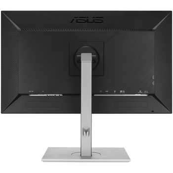 "Product image of ASUS ProArt PA278CV 27"" QHD 75Hz IPS LED Professional Monitor - Click for product page of ASUS ProArt PA278CV 27"" QHD 75Hz IPS LED Professional Monitor"