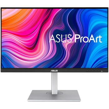 "Product image of ASUS ProArt PA279CV 27"" UHD 60Hz IPS LED Professional Monitor  - Click for product page of ASUS ProArt PA279CV 27"" UHD 60Hz IPS LED Professional Monitor"