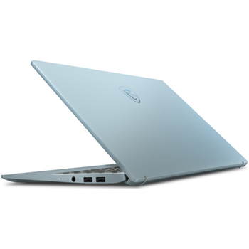 """Product image of MSI Modern 14 B11MO 14"""" 11th Gen i5 Blue Stone Windows 10 Notebook - Click for product page of MSI Modern 14 B11MO 14"""" 11th Gen i5 Blue Stone Windows 10 Notebook"""