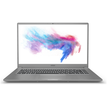"""Product image of MSI Modern 15 A10M 15.6"""" 10th Gen i5 Windows 10 Notebook - Click for product page of MSI Modern 15 A10M 15.6"""" 10th Gen i5 Windows 10 Notebook"""