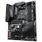 A small tile product image of Gigabyte B550 Aorus Elite V2 AM4 ATX Desktop Motherboard