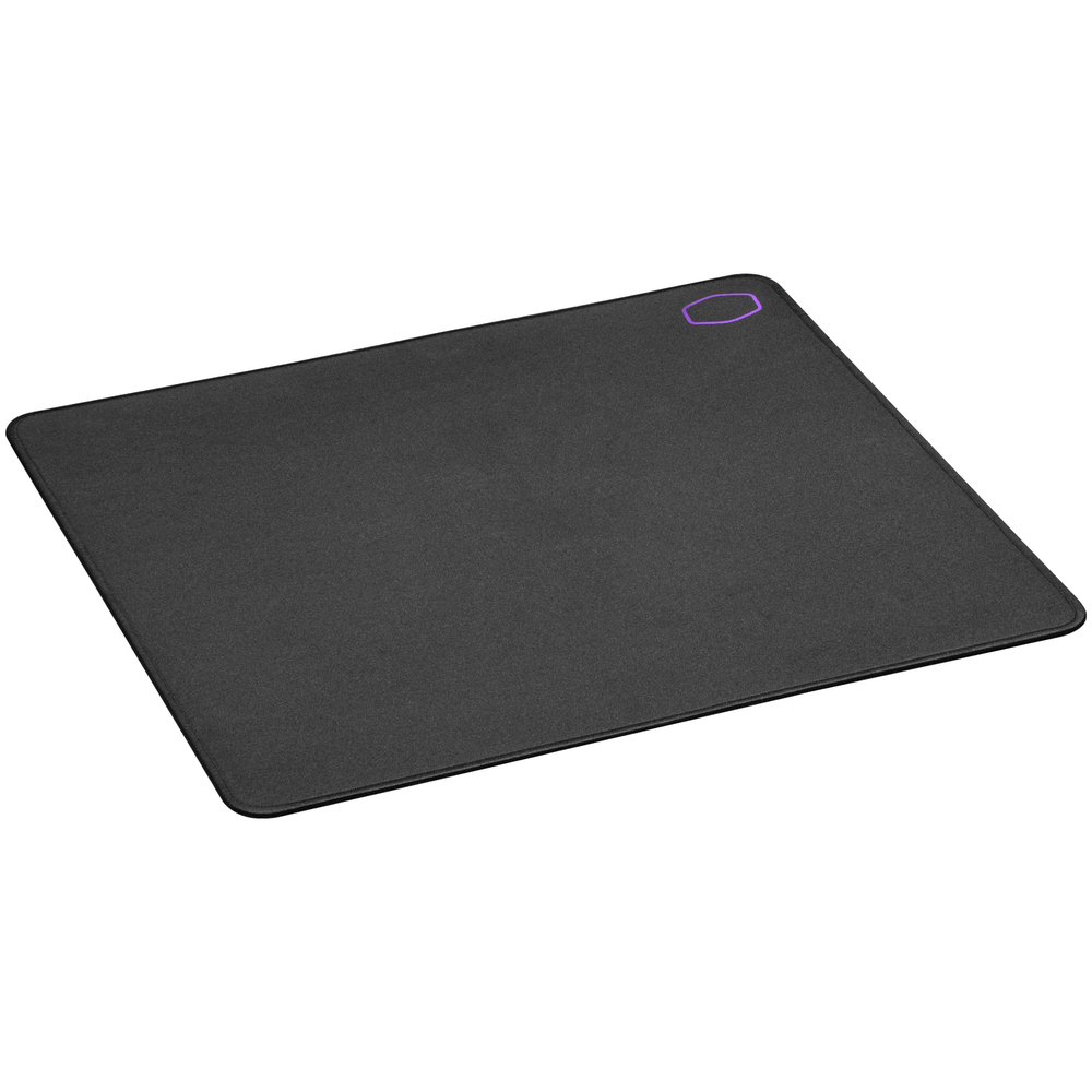 A large main feature product image of Cooler Master MasterAccessory MP511 Large Mousemat