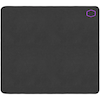 A product image of Cooler Master MasterAccessory MP511 Large Mousemat