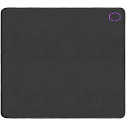 Product image of Cooler Master MasterAccessory MP511 Large Mousemat - Click for product page of Cooler Master MasterAccessory MP511 Large Mousemat