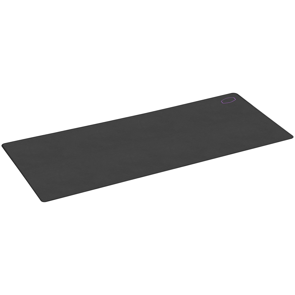 A large main feature product image of Cooler Master MasterAccessory MP511 Extended Large Mousemat