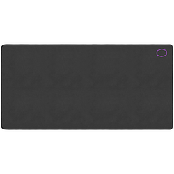 Product image of Cooler Master MasterAccessory MP511 Extended Extra Large Mousemat - Click for product page of Cooler Master MasterAccessory MP511 Extended Extra Large Mousemat