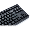 A small tile product image of Filco Majestouch Convertible Bluetooth/USB TKL Mehcanical Keyboard (MX Blue)